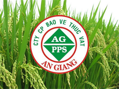 ISO 9001 consultant - AnGiang Plant Protection JSC (AGPPS) practical investment for agriculture