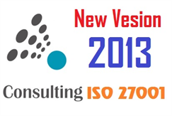 New version of ISO/IEC 27001 to better tackle IT security risks
