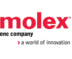 ISO/ TS 16949 Training Course - Quality management system for car production industry field for Molex Vietnam - a member Company of USA MOLEX Group