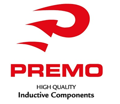 VDA 6.3 - Training services, process audit follow the VDA 6.3 of VDA-QMC at Premo Vietnam Co., Ltd.- a member of the Premo Group (Spain)