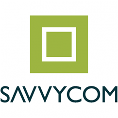 ISO 9001 consultant - Savvycom JSC,  developers and outsourcing international.
