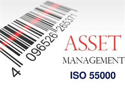 Getting started with ISO 55001 Asset Management