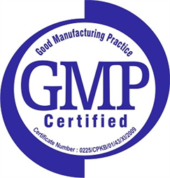 GMP consultants for pharmaceutical manufacturing companies in Vietnam