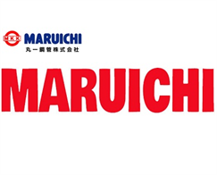 ISO 9001: 2015 Training Course - Quality Management System Requirements at Maruichi Sunsteel VN - member of MARUICHI Group (Japan)