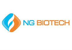 GMP-WHO Consultant for Practices on the general principles of food hygiene at the NG - BIOTECH company - a member Elcom Group Technology