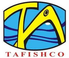 SMETA- SEDEX Consulting: Code of the good ethic practice in business SMETA (Sedex Members Ethical Trade Audit) at Thuan An Fishery Company (Tafishco).