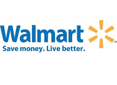 Walmart Consultant in Vietnam, Consultant Wal-mart standard for Vietnam retailers to meet the Global chain Walmart supermarkets