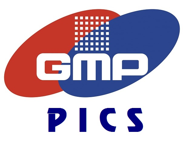 GMP PIC/S consultant in Vietnam - Good Manufacturing Practice (GMP) of the medicine inspection system (PIC/S)