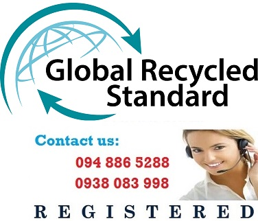 GRS Consulting, GRS Training - Global Recycled Standard (GRS)