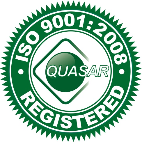 ISO 9001 consultants- Benefits apply quality management systems.