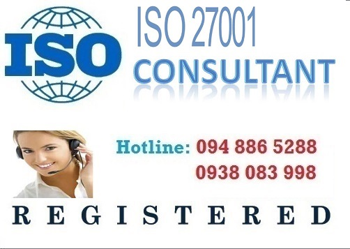 ISO 27001 consultants, ISO 20000 consultants - IT Service Management System