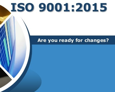 ISO 9001 consultants in Vietnam- Understanding the organization and its context according ISO 9001: 2015