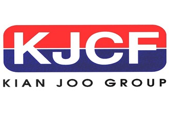 FSSC 22000 Consulting - Food Safety Management System for food packaging production at Kian Joo Can ( Vietnam ) Co. Ltd – a member of Kian Joo Group
