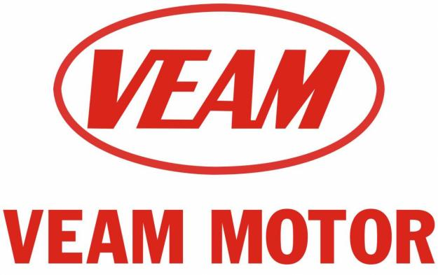 ISO 9001 training course and ISO 14001 training course at VEAM Motor corporation.
