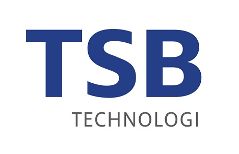 ISO 9001 consultant integrated with the ISO 14001 consultant for TSB Vietnam