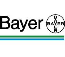 ISO/IEC 17025 Consultant, Management System for competence of testing and calibration laboratory at Bayer Vietnam- a member of Bayer Group (Germany)
