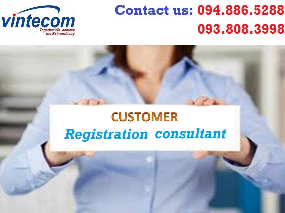 ISO consultants - Registration process consulting and training for ISO management system