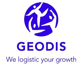 Training Lead Auditor of Management System ISO 9001, ISO 14001, OHSAS 18001 at  GEODIS Wilson VN Company – a Member of GEODIS Wilson Group (USA)