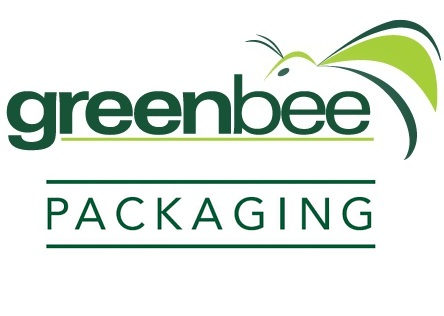 BSCI Consultant, Consulting the  compliance program of social responsibility in business (BSCI) to GBP Plastic Factory – Green Bee Packing Company