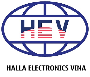 The VDA 6.3 training course, Process Audit standard of the Germany Automotive Task Force for Halla Electronics Vina (Korea)