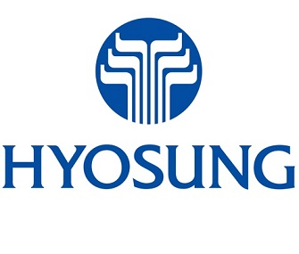 VDA 6.3 Training course and VDA 6.3 process audit services for Hyosung Vietnam Co., Ltd. a member of the HYOSUNG Group (Korea)