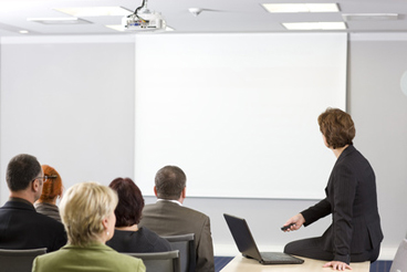 ISO training course - Auditor/Lead Auditor training course