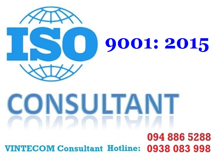 ISO training programs, ISO consulting and ISO construction for management systems: ISO 9001, ISO 14001, ISO 27001, HACCP / ISO 22001, ...