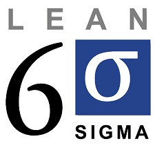 6 Sigma Training course - Quantitative method in improving processes of enhancing competitive advantage for organizations and businesses