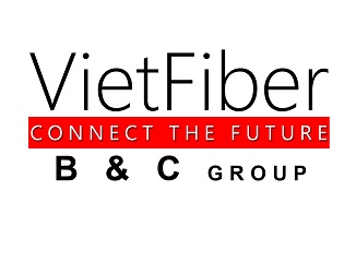 ISO 9001: 2015 Consulting - Quality Management System for VietFiber Company Limited, a member of the  B &C Fiber Technology Group (Turkey)