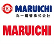 Maruichi Sun Steel (SUNSCO Japan)