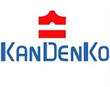 Kandenko Co.,ltd (Kandenko Japan)