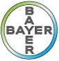 Tập đoàn Bayer Group (Germany)