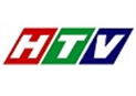 HTV Technology Media Services Co.,ltd