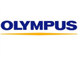 Tập đoàn Olympus Group (Japan)