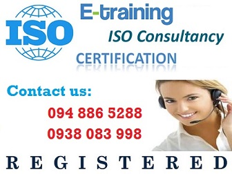 Registration - ISO Quotes